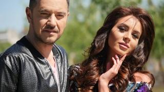 Елена Кучкова вече е брюнетка