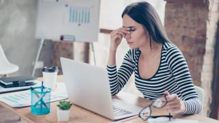 Втора седмица безработните са повече от постъпилите на работа