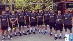 Живко Желев: Литекс ще се бори за Втора лига