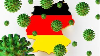 Коронавирус: Германия налага 14-дневна карантина за влизащите от високорискови зони