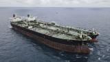 Прогноза: Бум на танкери за скрап поради кризата с коронавируса