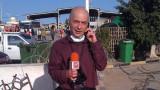 """БНТ и КТ """"Подкрепа"""" осъждат нападението над Иво Никодимов"""