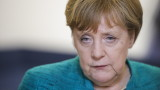Клатещите стола на Меркел съюзници доволни от сделката на ЕС за мигрантите