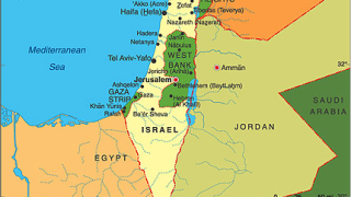 Израел ще строи нови сгради в Източен Йерусалим