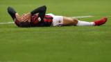 Милан - заспалият гигант, който е пред фалит