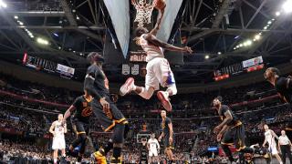 Шампионите на НБА с втора поредна загуба