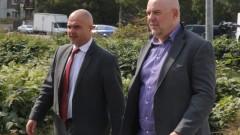 Гешев не се притеснява от проверка на работата си като прокурор