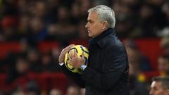 Моуриньо: Футболистите на Юнайтед заслужиха победата си