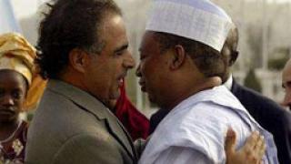 ОПЕК се среща днес в Абуджа
