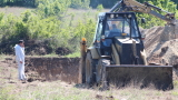 2 млн. лв. по de minimis за фермерите с умъртвени животни