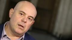 ВСС изслушва Иван Гешев за главен прокурор