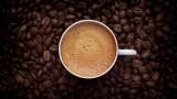 Кафето като превенция на тежки заболявания