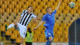 Бирсент Карагарен: Едуард Ераносян ми каза, че не ставам за Локомотив (Пловдив)!