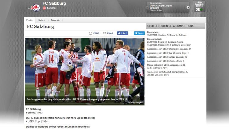 Ставки на футбол 27. 12. 2011