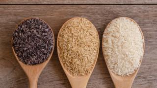 Въпреки военното напрежение: Виетнам и Китай купуват индийски ориз за пръв път от десетилетия