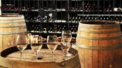 Италия остава световен лидер по производство на вино