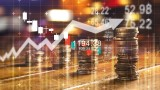 Кои са петте компании, отговорни за спада на S&P 500
