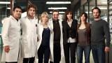 Мистериозни изчезвания, престъпни схеми и сериен убиец дебнат в нов сериал