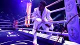 Предстои решителна среща между IBF и WBO, която ще определи следващия съперник на Антъни Джошуа