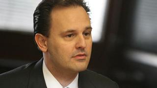 """Гърция предлага план """"Маршал"""" за Северна Африка"""