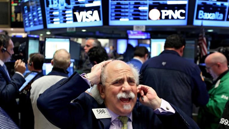 5 от най-разрушителните икономически кризи, които човечеството е преживяло