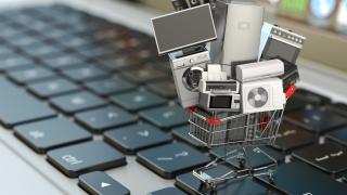Грешките, които да избягвате, когато пазарувате онлайн