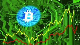 Какво трябва да знаете, когато търгувате с криптовалути?