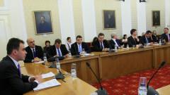 Депутати искат информация и от чешките служби по сделката ЧЕЗ