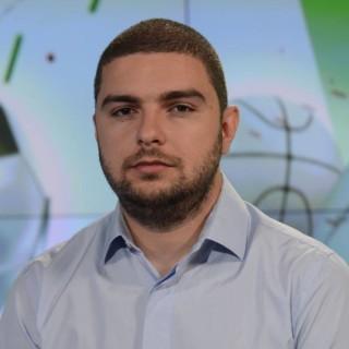 Кирил Памуклийски