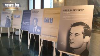Израелски дипломат: България е пример в борбата с антисемитизма