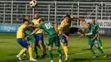 Помощник-треньорът на Верея: За нас всеки мач в Първа лига е учебна игра