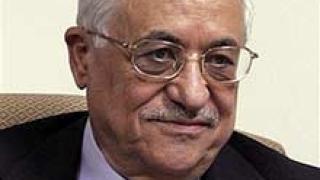 Абас очаква ново правителство до края на годината