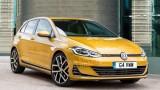VW вложиха €1,8 милиарда в новия Golf - какъв е резултатът?