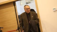 Димитър Пенев: Имаме да връщаме на Левски, те на нас нямат...