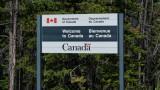 Канадското разузнаване отчете рекордна чужда намеса като нивата от Студената война