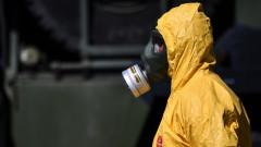 Носенето на маски задължително във всички провинции на Германия