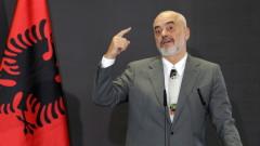 Албания има ново правителство, 12 от 17 министри са жени