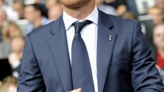 Вилаш-Боаш: Не е лесно да се махнеш от Челси