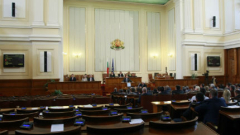 Безплатни лекарства за военноинвалидите с 50 % увреждания, решиха депутатите