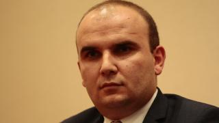 Илхан Кючюк: Влакът на ЕС си върви, трябва да решим в кой вагон искаме да сме