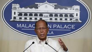 10 филипински войници убити от приятелски огън при боеве с ислямисти