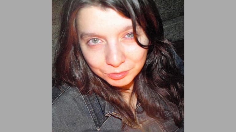 28-годишната Кристина последно е забелязана в пловдивски автобус