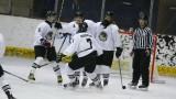 Младите хокеисти завършиха трети на Световното в Ерзурум