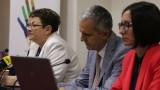 НСИ не предвижда извънредни мерки за сигурност за преброяването