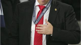 Словак пред договор с Ливърпул