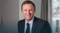 Масимо Калвели е новият изпълнителен директор на ATP