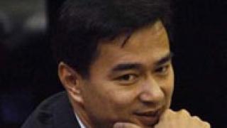 """Тайландският премиер """"оцеля"""" след вот на недоверие"""