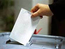 Разследват изборни нарушения в Разлог