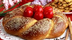 Великденската трапеза е най-скъпа в Русе