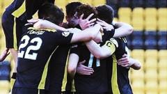 Наш национал с нов отбор в Шотландия